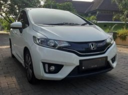 Honda Jazz RS 2015