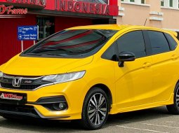 Honda Jazz RS 2020