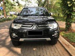 Mitsubishi Pajero Sport Dakar 2.4 Automatic 2015 SUV