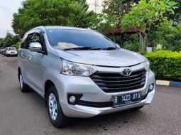 Toyota Avanza E 2015 di Banten