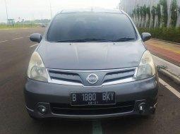 Banten, jual mobil Nissan Grand Livina XV 2011 dengan harga terjangkau