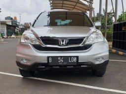 Mobil Honda CR-V 2012 2.4 terbaik di DKI Jakarta
