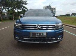 Banten, jual mobil Volkswagen Tiguan TSI 2020 dengan harga terjangkau