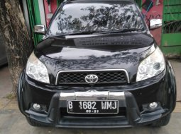 Toyota Rush S 2008 di Banten