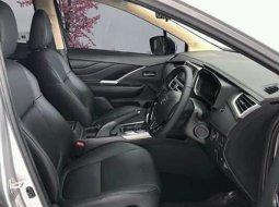 Nissan Livina VL 2020
