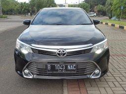 Toyota Camry 2.5 V Black On Beige Siap Pakai Pjk Pjg TDP 66Jt
