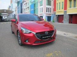 Mazda 2 R 2015 di DKI Jakarta
