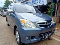 Toyota Avanza G 2011 Manual Termurah di Bogor