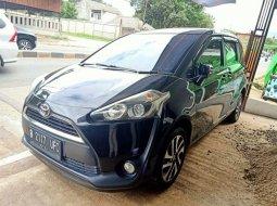 Toyota Sienta V 2016 Matic Termurah di Bogor