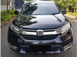 Jual cepat Honda CR-V Prestige 2018 di DKI Jakarta