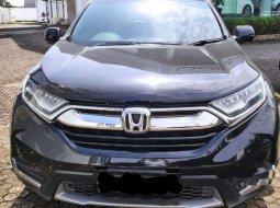 Jual mobil Honda CR-V Prestige 2017 bekas, DKI Jakarta