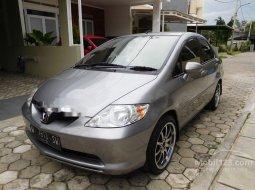 Mobil Honda City 2005 i-DSI dijual, Jawa Timur