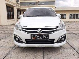 Mobil Suzuki Ertiga 2017 GX terbaik di DKI Jakarta