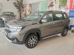 Promo Akhir Tahun  Suzuki XL 7 Jabodetabek