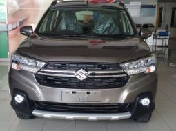 Promo Akhir Tahun Suzuki Ertiga Jabodetabek