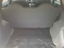 Datsun Cross CVT FULL ORI + GARANSI MESIN & TRANSMISI 1 TAHUN