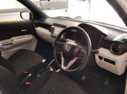 Suzuki Ignis GL 2020