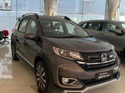 Promo Akhir Tahun Honda BR-V E Prestige Jabodetabek