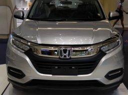 Promo Akhir Tahun Honda HR V E CVT Spesial Edition Jabodetabek