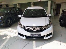 Honda Mobilio Murah Baru