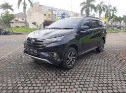 Toyota Rush G 2019 di Banten