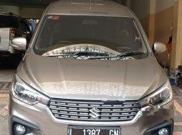 Jual cepat Suzuki Ertiga GX 2018 di Jawa Timur