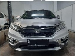 Mobil Honda CR-V 2015 2 dijual, Jawa Barat