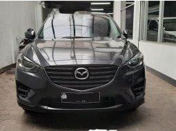 Jawa Barat, jual mobil Mazda CX-5 Grand Touring 2015 dengan harga terjangkau