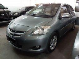 Mobil Toyota Vios 2009 G dijual, Jawa Barat
