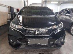 Jual mobil bekas murah Honda Jazz RS 2018 di Jawa Barat