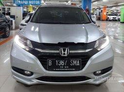 Jual mobil Honda HR-V Prestige 2016 bekas, DKI Jakarta