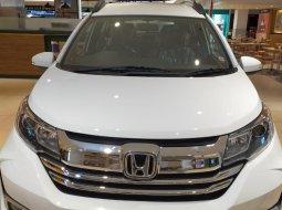 Honda BR-V Promo Akhir Tahun Murah