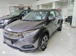 Honda HR-V Murah Baru Akhir Tahun
