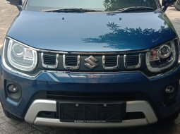 Promo Akhir Tahun Suzuki Ignis Jabodetabek
