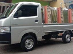 Promo Akhir Tahun Suzuki Carry PU Jabodetabek