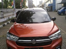 DP 10 JUTA PROMO  SUZUKI XL 7 BEST DEAL