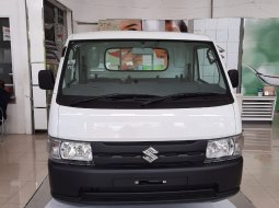 DP 1 JUTA PROMO SUZUKI NEW CARRY BEST DEAL