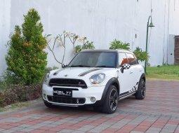Jual mobil MINI Countryman 2015 , Kota Surabaya, Jawa Timur