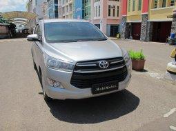 Toyota Kijang Innova Reborn G Diesel 2015 di DKI Jakarta