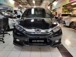 Honda Mobilio E 2019 New model Facelift matic seperti mobil baru !