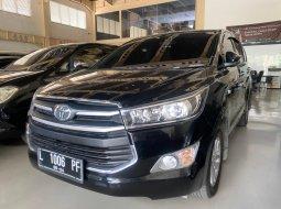 Toyota Kijang Innova Reborn G 2017