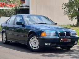 BMW E36 318i 1997