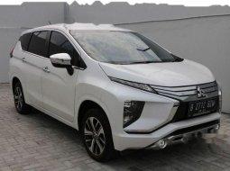 DKI Jakarta, jual mobil Mitsubishi Xpander ULTIMATE 2018 dengan harga terjangkau
