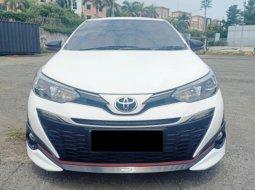 Jual mobil Toyota Yaris 2019 , Kota Jakarta Pusat, DKI Jakarta