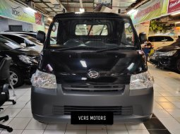 Daihatsu Granmax Pick up 2018 KM 20rb bukan bekas angkut barang berat !