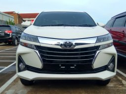 Promo Super Deal All New Avanza 2020
