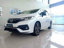 Promo Honda Jazz murah