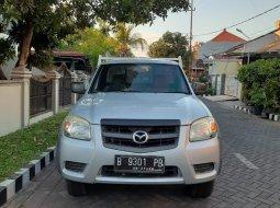 2008 Mazda Pick Up BT50 4x4 Diesel MT Terima Nama Pembeli Surabaya