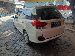 Jual mobil Honda Mobilio 2018