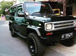 Jual mobil Daihatsu Taft 1996 , Kota Surakarta, Jawa Tengah